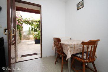 Apartment A-9056-a - Apartments Dubrovnik (Dubrovnik) - 9056