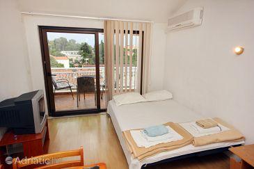 Apartment A-9057-b - Apartments Dubrovnik (Dubrovnik) - 9057
