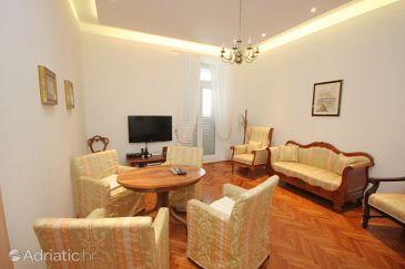 Apartment A-9058-a - Apartments Dubrovnik (Dubrovnik) - 9058