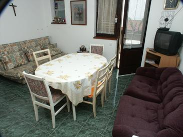 Apartment A-906-b - Apartments Sali (Dugi otok) - 906