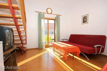 Apartment A-9064-a - Apartments Cavtat (Dubrovnik) - 9064