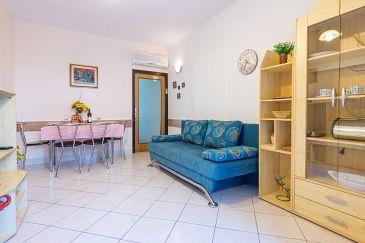 Apartment A-9073-a - Apartments Dubrovnik (Dubrovnik) - 9073