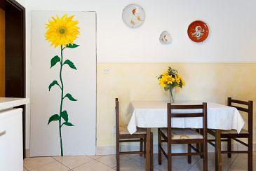 Apartment A-9073-b - Apartments Dubrovnik (Dubrovnik) - 9073