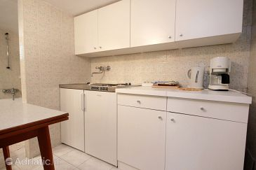 Studio flat AS-9074-a - Apartments and Rooms Dubrovnik (Dubrovnik) - 9074