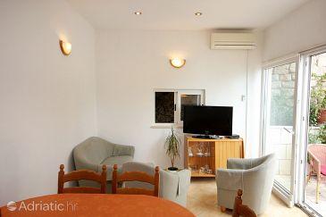 Apartment A-9077-a - Apartments Dubrovnik (Dubrovnik) - 9077