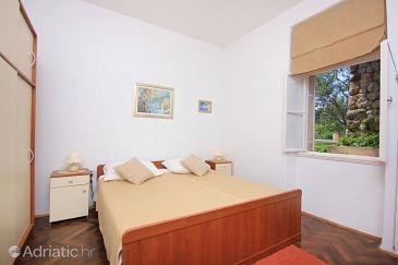 Apartment A-9077-e - Apartments Dubrovnik (Dubrovnik) - 9077