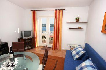 Apartment A-9078-a - Apartments Orašac (Dubrovnik) - 9078