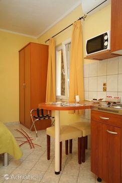 Studio flat AS-9080-b - Apartments Cavtat (Dubrovnik) - 9080