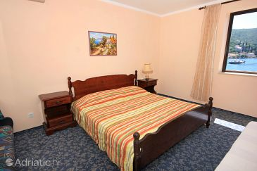 Room S-9087-a - Apartments and Rooms Zaton Mali (Dubrovnik) - 9087