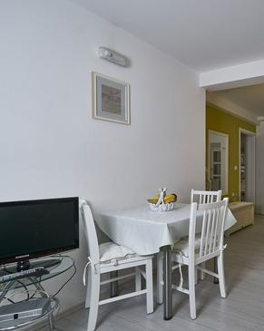 Apartment A-9093-a - Apartments Dubrovnik (Dubrovnik) - 9093