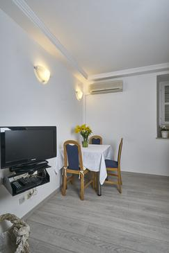 Studio flat AS-9093-a - Apartments Dubrovnik (Dubrovnik) - 9093