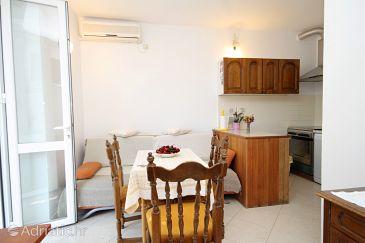 Apartment A-9094-a - Apartments Dubrovnik (Dubrovnik) - 9094