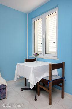 Studio flat AS-9096-a - Apartments Štikovica (Dubrovnik) - 9096