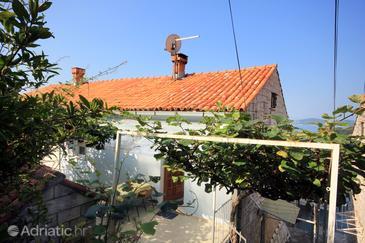 Štikovica, Dubrovnik, Property 9096 - Apartments blizu mora with pebble beach.