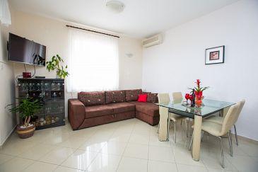 Apartment A-9098-a - Apartments Brsečine (Dubrovnik) - 9098