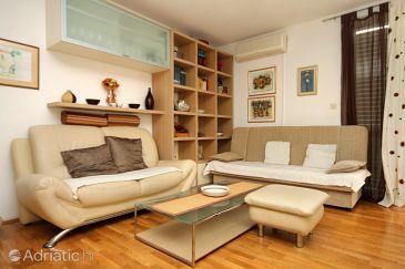 Apartment A-9100-a - Apartments Dubrovnik (Dubrovnik) - 9100