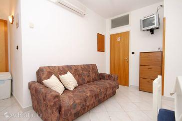Apartment A-9102-a - Apartments and Rooms Molunat (Dubrovnik) - 9102