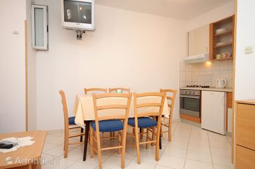 Apartment A-9102-c - Apartments and Rooms Molunat (Dubrovnik) - 9102