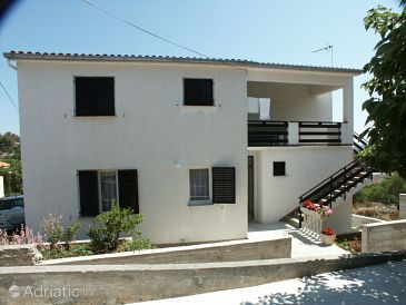 Property Sali (Dugi otok) - Accommodation 911 - Apartments in Croatia.