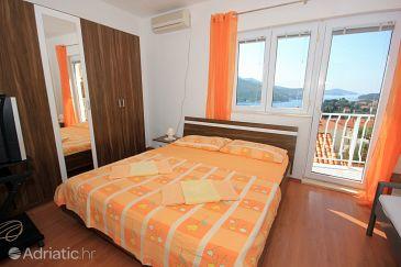 Room S-9114-a - Rooms Zaton Mali (Dubrovnik) - 9114