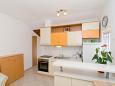 Kitchen - Apartment A-9118-a - Apartments Dubrovnik (Dubrovnik) - 9118