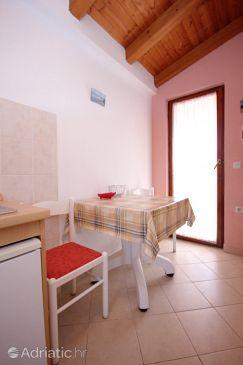 Apartment A-912-b - Apartments Sutomišćica (Ugljan) - 912
