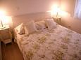 Bedroom 1 - Apartment A-9125-b - Apartments Sevid (Trogir) - 9125