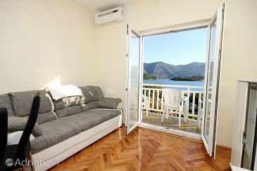 Apartment A-9130-a - Apartments Kneža (Korčula) - 9130