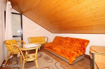 Apartment A-9137-a - Apartments Zavalatica (Korčula) - 9137