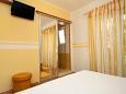 Bedroom 3 - Apartment A-9147-a - Apartments Brna (Korčula) - 9147