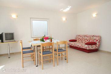 Apartment A-9151-a - Apartments Zavalatica (Korčula) - 9151