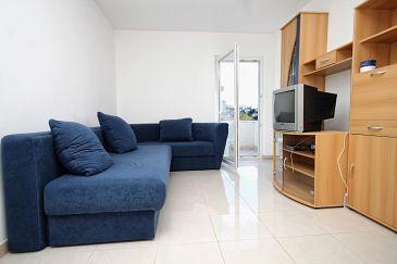Apartment A-9151-c - Apartments Zavalatica (Korčula) - 9151