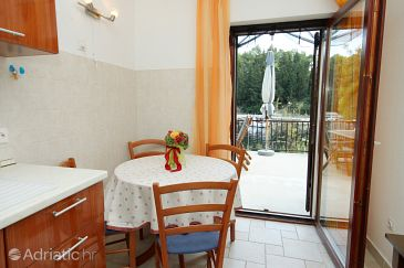 Apartment A-9156-b - Apartments Korčula (Korčula) - 9156