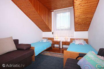 Apartment A-9157-a - Apartments Korčula (Korčula) - 9157