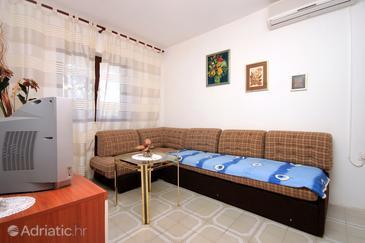 Apartment A-9158-a - Apartments Korčula (Korčula) - 9158