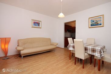 Apartment A-9159-b - Apartments Brna (Korčula) - 9159