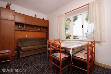 Apartment A-9159-d - Apartments Brna (Korčula) - 9159