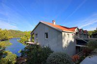 Апартаменты у моря Brna (Korčula) - 9159