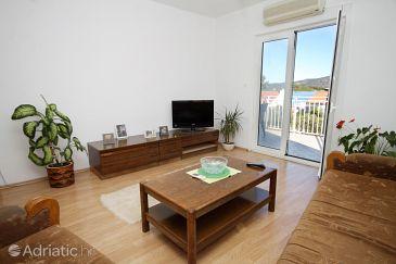 Apartment A-9164-a - Apartments Kneža (Korčula) - 9164