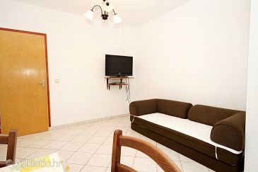 Apartment A-9166-b - Apartments Kneža (Korčula) - 9166