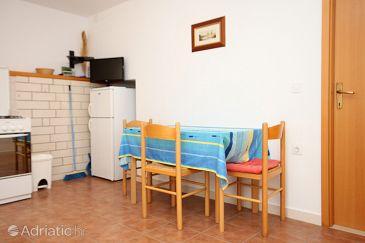 Apartment A-9171-b - Apartments Kneža (Korčula) - 9171