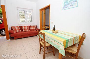 Apartment A-9171-d - Apartments Kneža (Korčula) - 9171