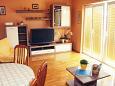 Living room - Apartment A-9172-a - Apartments Lumbarda (Korčula) - 9172