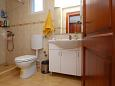 Bathroom 3 - House K-9178 - Vacation Rentals Prižba (Korčula) - 9178