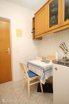Apartment A-9183-b - Apartments Lumbarda (Korčula) - 9183