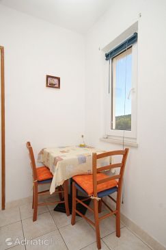 Apartment A-9183-c - Apartments Lumbarda (Korčula) - 9183