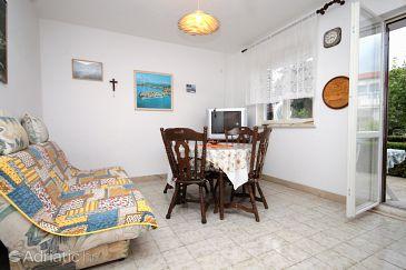 Apartment A-9184-a - Apartments Korčula (Korčula) - 9184