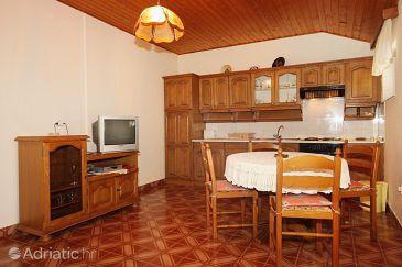 Apartment A-9187-b - Apartments Brna (Korčula) - 9187
