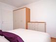 Bedroom - Apartment A-9190-a - Apartments Split (Split) - 9190