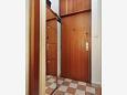 Hallway - Studio flat AS-9194-a - Apartments Split (Split) - 9194